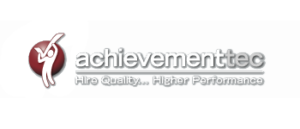 Achievement_Tec_Logo
