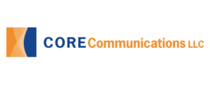 Core Communications llc