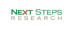 Next_Steps_Research_logo