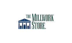 The_Millwork_Store_Logo