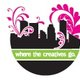 Bmore Creatives group site logo